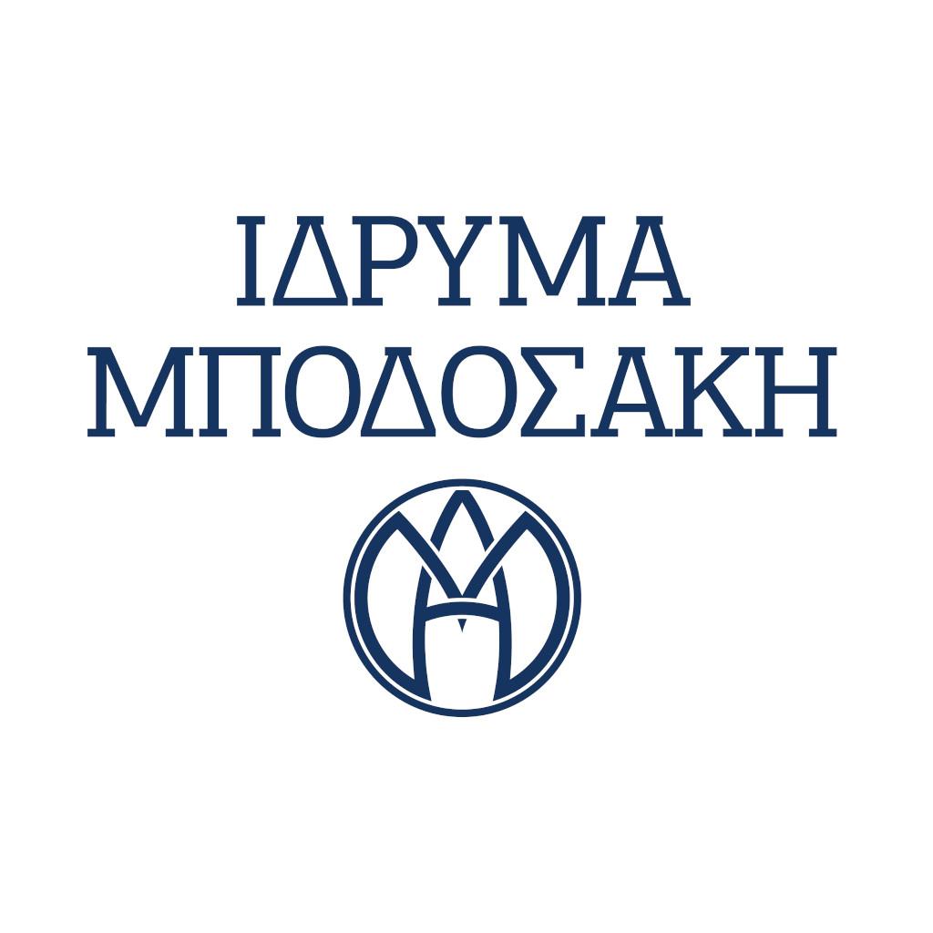 Bodossaki Logo